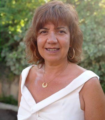 Foto Pagina Web - Manuela (1)